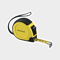 Picture of 16ft Metal Tape Measure