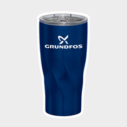 Picture of 20oz Insulated Tumbler
