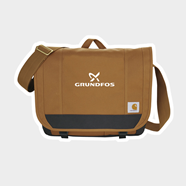 Picture of Carhartt Compu-Messenger