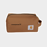 Picture of Carhartt Dopp Kit