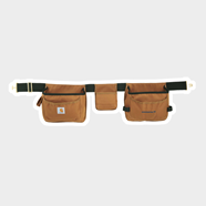 Picture of Carhartt Signature Standard Tool Belt
