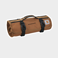 Picture of Carhartt Tool Roll