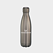 Picture of Copper Vacuum Insulated Bottle 17oz
