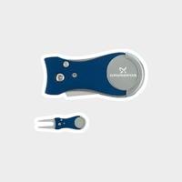 Picture of Divot Repair Tool