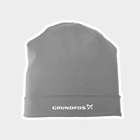 Picture of Dri Fit Beanie