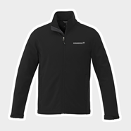 Picture of Elevate Softshell Jacket