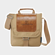 Picture of Field & Co Cambridge Tablet Messenger