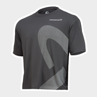 Picture of Graphite Dri Fit T-shirt