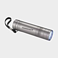Picture of High Sierra Bottle Opener Flashlight