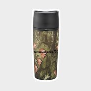 Picture of Hunt Valley Tumbler 12oz