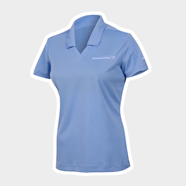 Picture of Ladies' Nike Dri-Fit Micro Pique Golf Shirt