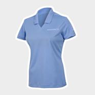 Picture of Ladies' Nike Dri-Fit Micro Pique Golf Shirt