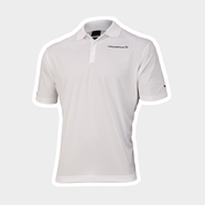 Picture of Men's White Nike Shirt