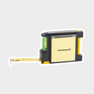 Picture of WorkMate 3-in-1 Tape Measure Pad Pen And Level