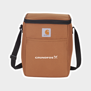 Picture of Carhartt 12 Can Cooler