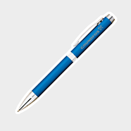 Picture of Colonnade Ballpoint