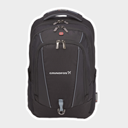 """Picture of Swiss Wenger 15"""" Computer Backpack"""