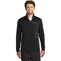 Picture of The North Face Tech 1/4 Zip Fleece