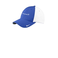 Picture of Nike Swoosh Legacy 91 Caps