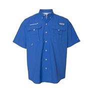 Picture of Columbia - PFG Bahama™ II Short Sleeve Shirt