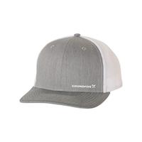 Picture of Richardson - Snapback Trucker Cap