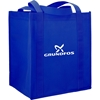 Picture of Hercules Non-Woven Grocery Tote