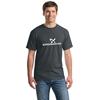 Picture of Gildan Heavy Cotton T-shirts