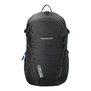 Picture of CamelBak Eco-Cloud Computer Backpack