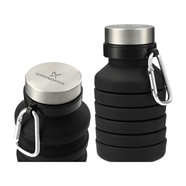 Picture of Silicone Collapsible Bottle 18oz