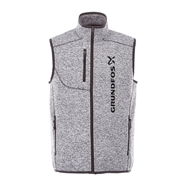 Picture of Fontaine Knit Vest