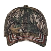 Picture of Americana Camouflage Hats