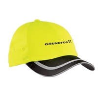 Picture of Safety Enhanced Visibility Hats