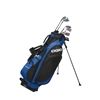 Picture of OGIO ® XL (Xtra-Light) 2.0 Golf Bag