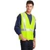 Picture of Port Authority Enhanced Visibility Vest