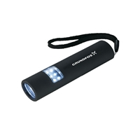 Picture of Mini Grip Slim LED Flashlight