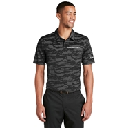 Picture of Nike Dri-Fit Wawves Jacquard Polo